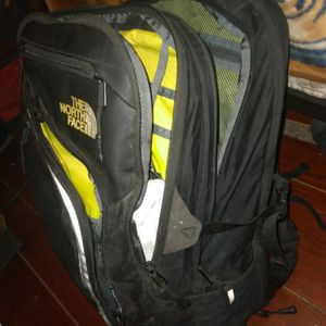 The North Face Backpack for Sale in Indianapolis, IN
