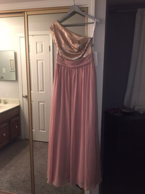 Formal Dress for Sale in Countryside, IL