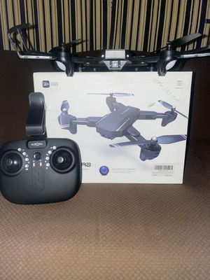 Drone for sale like new only use twice for Sale in Waterbury, CT