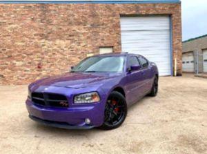 Rear Window Defogger06 Dodge Charger for Sale in O'Fallon, MO