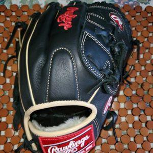 Rawlings 12 Inch Gold Glove Elite Series Glove for Sale in Virginia Beach, VA