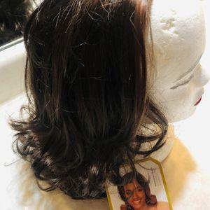 New! Half Wig EZ Weave for Sale in Ellenwood, GA