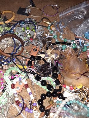 Custome jewelry & more for Sale in Portland, OR