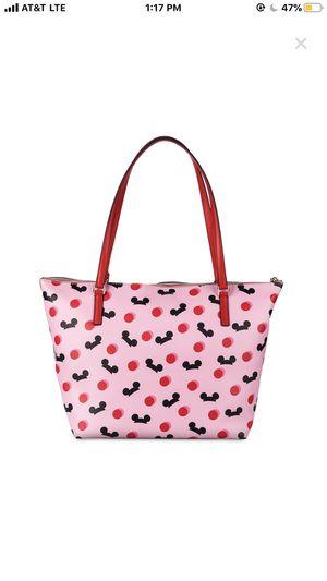 Kate Spade Disney Bag for Sale in Orlando, FL