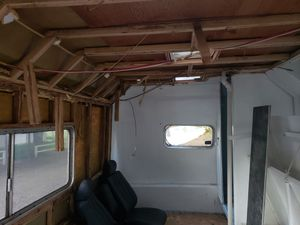 RV PROJECT for Sale in Eagle, ID