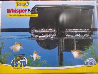 Aquarium Filter for Sale in Tampa,  FL