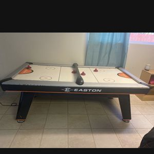 Air Hockey Table for Sale in Lakeside, CA
