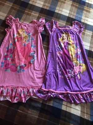 Clothing for girls for Sale in Youngtown, AZ
