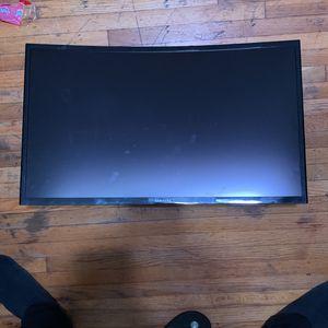 "27"" Monitor for Sale in Fullerton, CA"