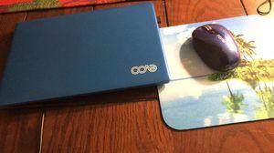 11.6 ultra thin laptop Brand New for Sale in Virginia Beach, VA