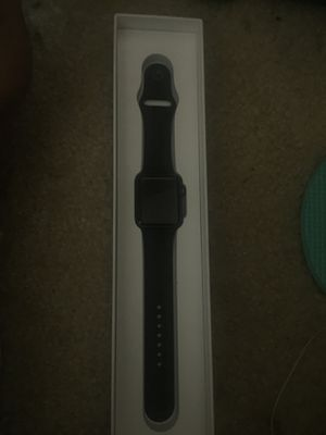 Apple Watch Series 1 for Sale in Odenton, MD