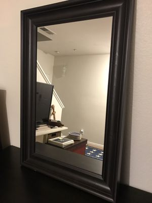 Ikea Bedroom Set with Mirror for Sale in San Diego, CA