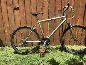 26 diamondback bike for Sale in Austin, TX