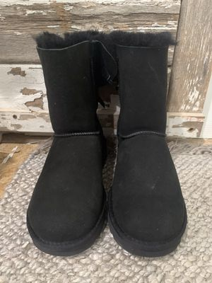 Ugg boots for Sale in Fort Myers, FL