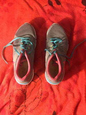 Nike women's running shoes for Sale in La Puente, CA