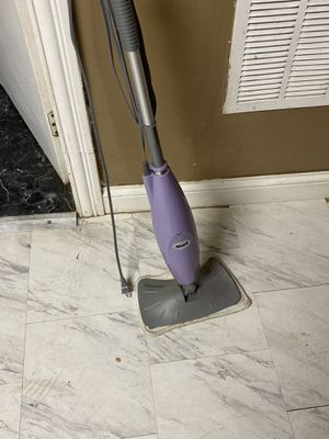 SHARK STEAM MOP for Sale in Columbus, OH