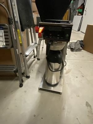 Bunn Coffee Machine for Sale in Los Angeles, CA