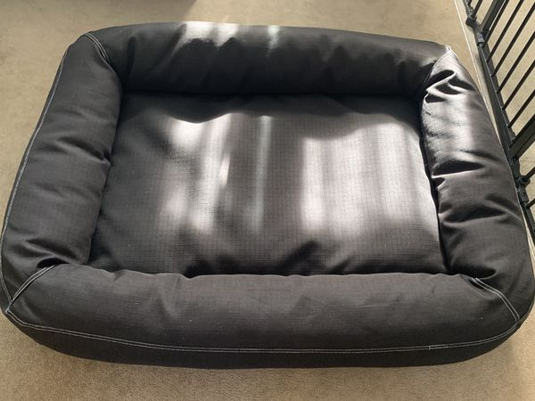 Reddy Dog Bed