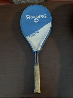 Tennis Rackets (set of 7) for Sale in Garland, TX