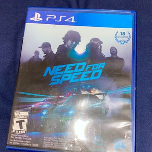 Need For Speed for Sale in Hawaiian Gardens, CA