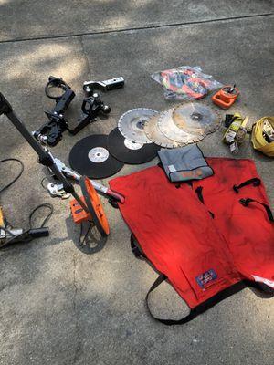 Equipment for Sale in Marietta, GA