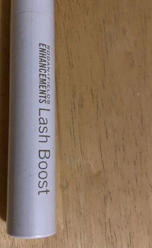 Rodan & Fields lash boost for Sale in Orinda, CA