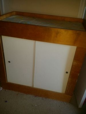 Changing table for Sale in Browns Summit, NC