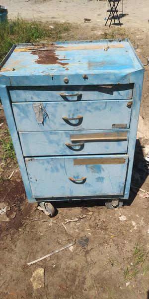 Tool box for Sale in Nashville, TN