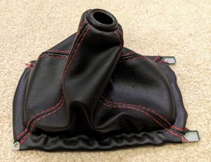 Genuine OEM Acura Integra Type R Shift Boot Cover for Sale in San Diego, CA