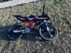 Speed bike for Sale in Rehoboth, MA
