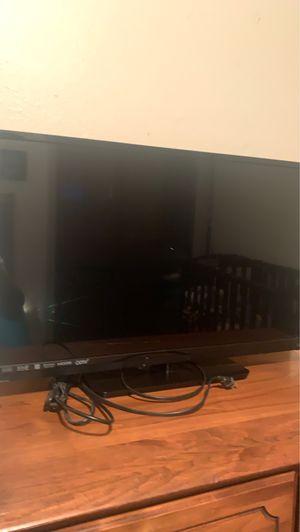 Tv good condition for Sale in Stockton, CA
