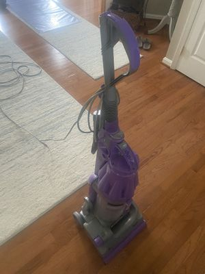 Dyson Animal Vacuum for Sale in Middle River, MD