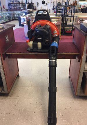 Leaf Blower PV-75 for Sale in Austin, TX
