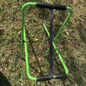 Kayak Stands for Sale in Lake Mary, FL