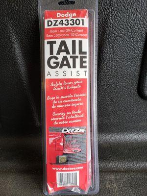 Dee Zee Tail Gate Assist for Sale in Mill Creek, WA