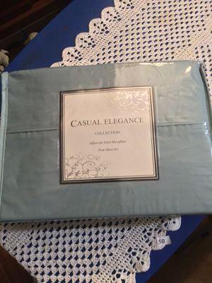 Twin sheets for Sale in Abilene, TX