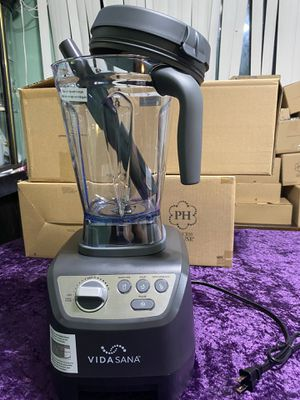 Princess house blender for Sale in Chicago, IL