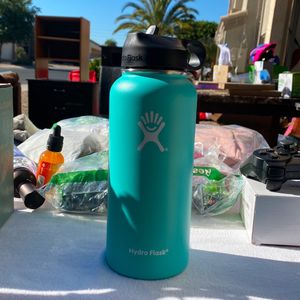 Hydro Flask for Sale in Surprise, AZ