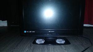 Emerson 26inch monitor for Sale in San Bernardino, CA