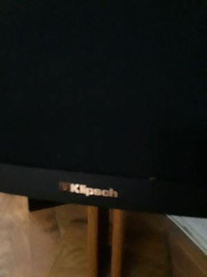 Klipsch for Sale in Warminster, PA