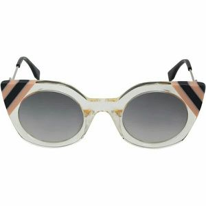 FENDI Cat-Eye Sunglasses (Excellent Condition/Asking Price or Best Offer) for Sale in Washington, DC