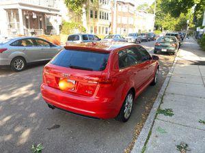 2011 Audi A3 2.0t Quattro Premium Plus for Sale in Boston, MA