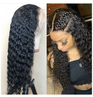 130% Lace Frontal Human Hair Wig for Sale in Memphis, TN