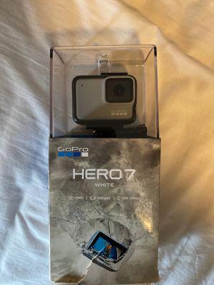 GoPro HERO 7 for Sale in Miami, FL