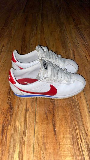 Nike Cortez women's 7 for Sale in Beverly Hills, CA