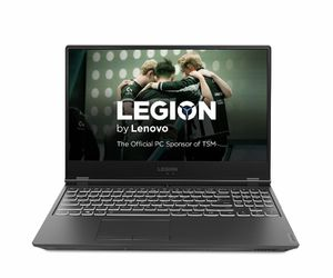 Lenovo Legion Y540 Gaming Laptop / Computer for Sale in Cupertino, CA