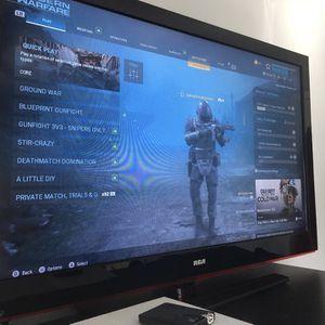 46 Inch Tv Full HD 1080p for Sale in Newport Beach, CA