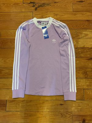 Women's Adidas long Sleeve Shirt for Sale in Euclid, OH