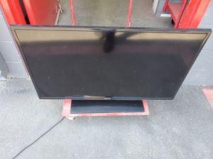 Samsung 40 inch tv for Sale in Carson, CA
