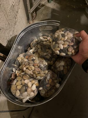 Pottery rocks for Sale in Kennewick, WA